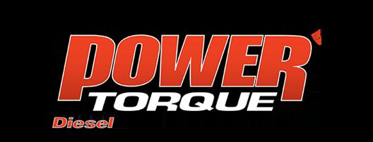 Chris M - PowerTorque