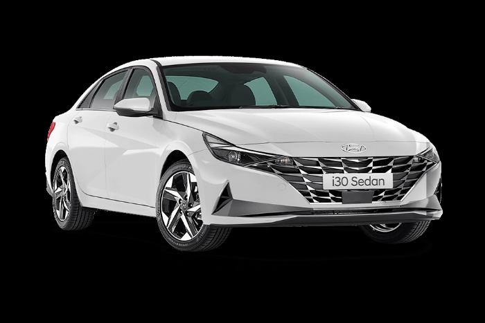 Hyundai_i30-Sedan_Front34_Active_PolarWhite_1000x667