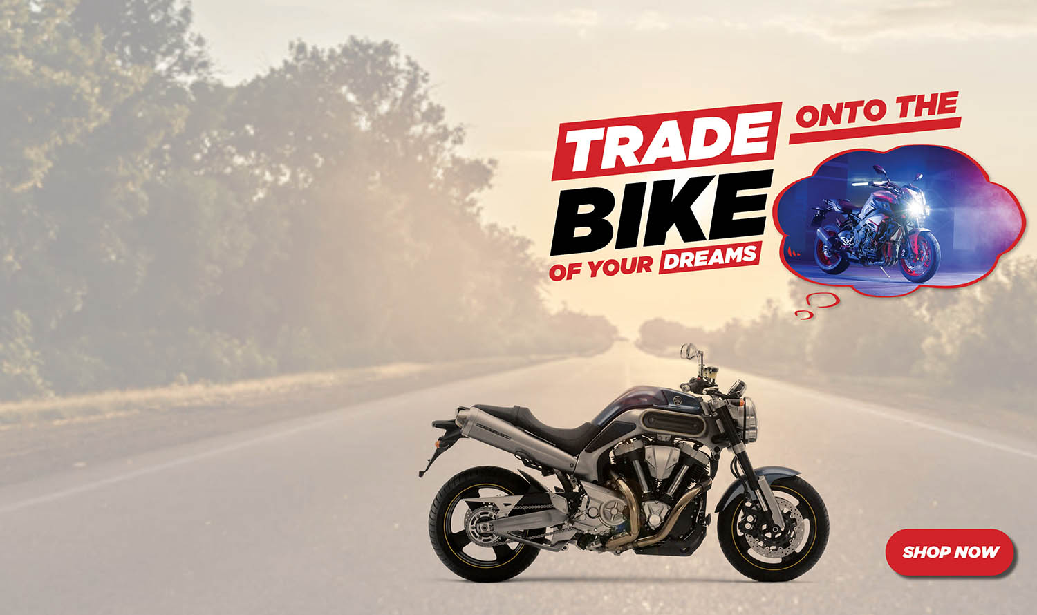 UltimateMotorbikes-TradeYourBike-Mar21-MJ
