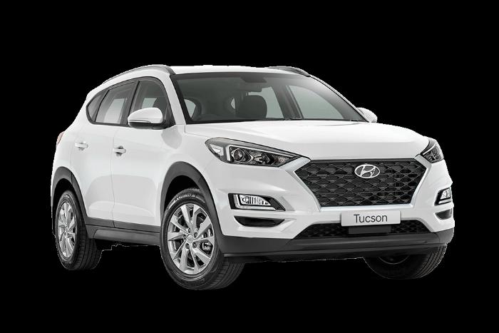 Hyundai_Tucson-Front34-Active-WhitePearl_1000x667