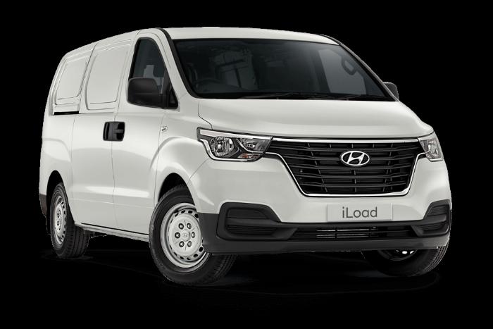 Hyundai_iLoad_Front34-Van-Creamy-White_1000x667