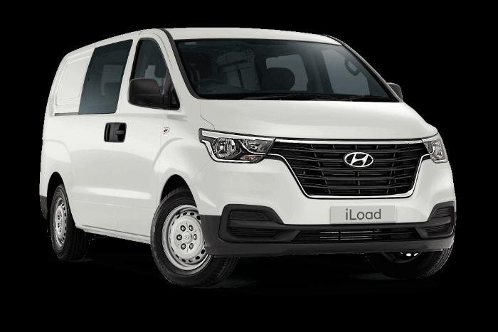 Hyundai_iLoad_Front34-CrewCabin-Creamy-White_1000x667