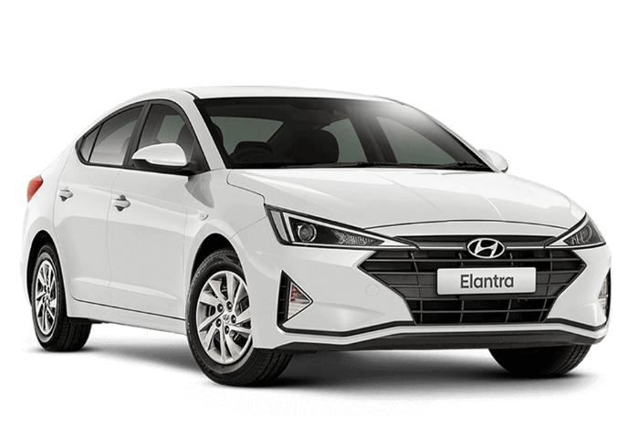 Hyundai_Elantra-Front34-Go-PolarWhite_1000x667
