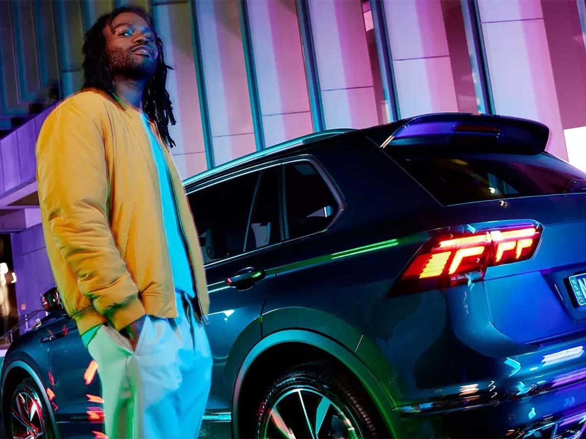 Volkswagen-Tiguan-Features