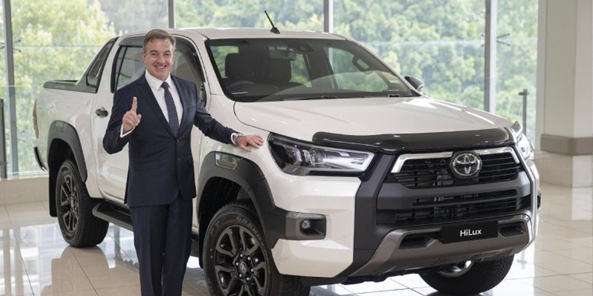 blog large image - TOYOTA TO RETURN JOBKEEPER PAYMENTS