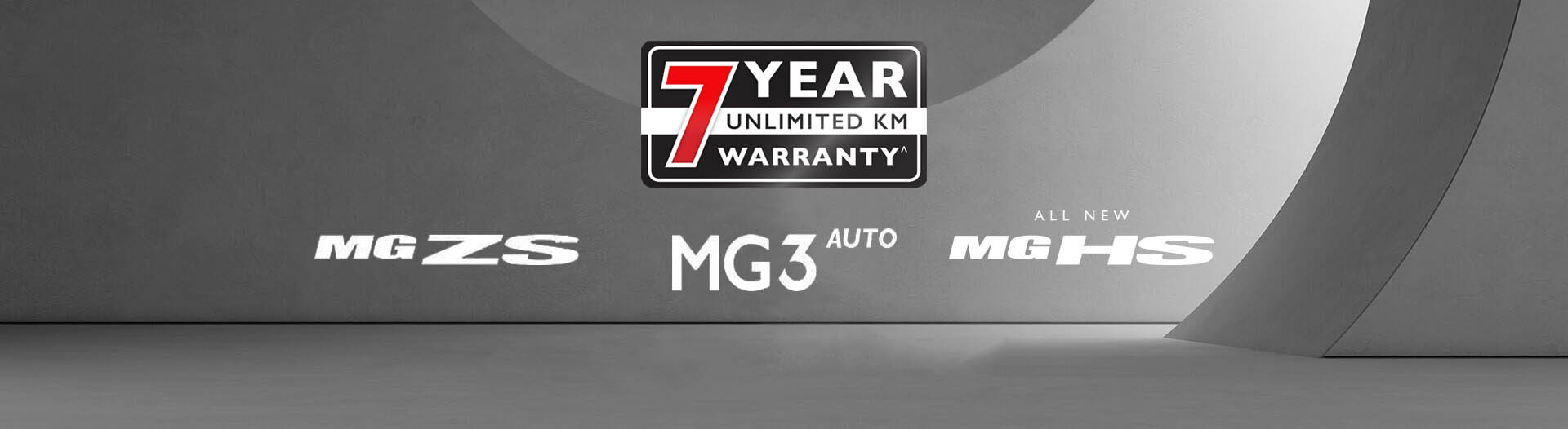 mg-new-warranty-banner