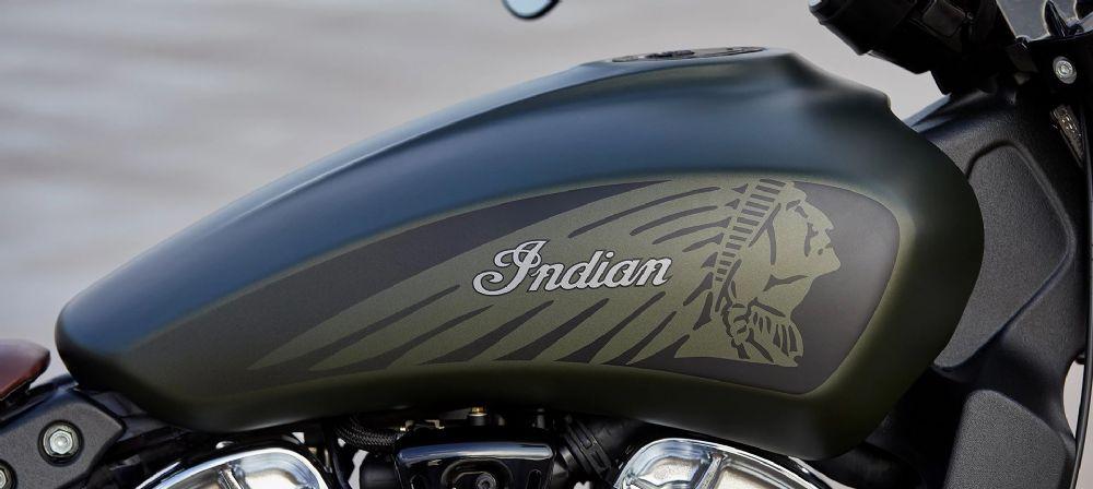 2021_Indian_Scout_Bobber_Twenty_3