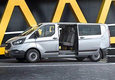 transit-custom-dciv