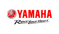 yamaha-updated-official