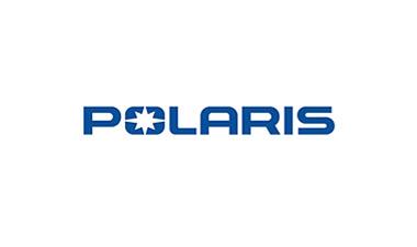 polaris-updated-logo