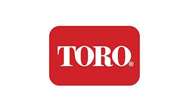 toro-updated-logo-feb21-yp