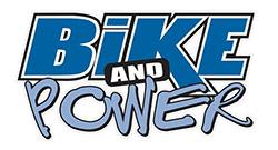 Bike-And-Power-Logo-Feb21-YP