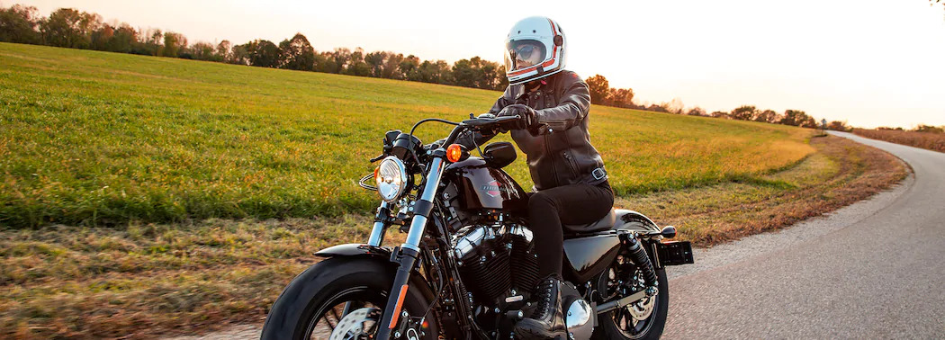 harley-davidson-2021-forty-eight