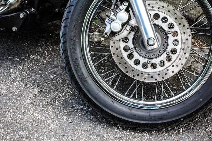 Tire_Pressure_1