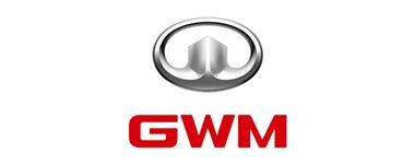 Shoalhaven GWM HAVAL logo