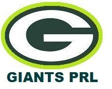 Giants PRL