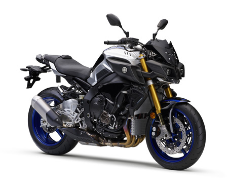 Yamaha MT-10SP for Sale at MOTOGO Yamaha in Bentleigh, VIC | Specifications and Review Information