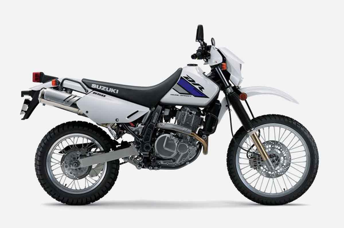 Suzuki-DR650SE-Feb21-1