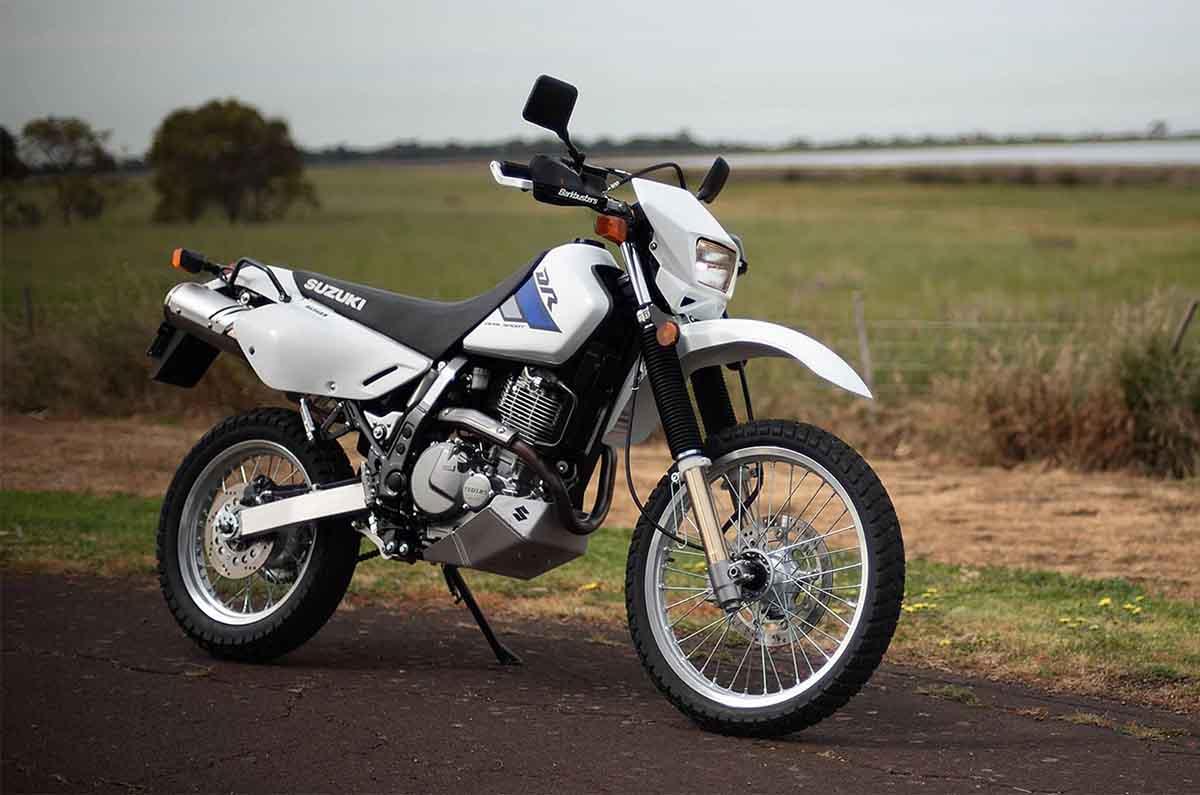 Suzuki-DR650SE-Feb21-2