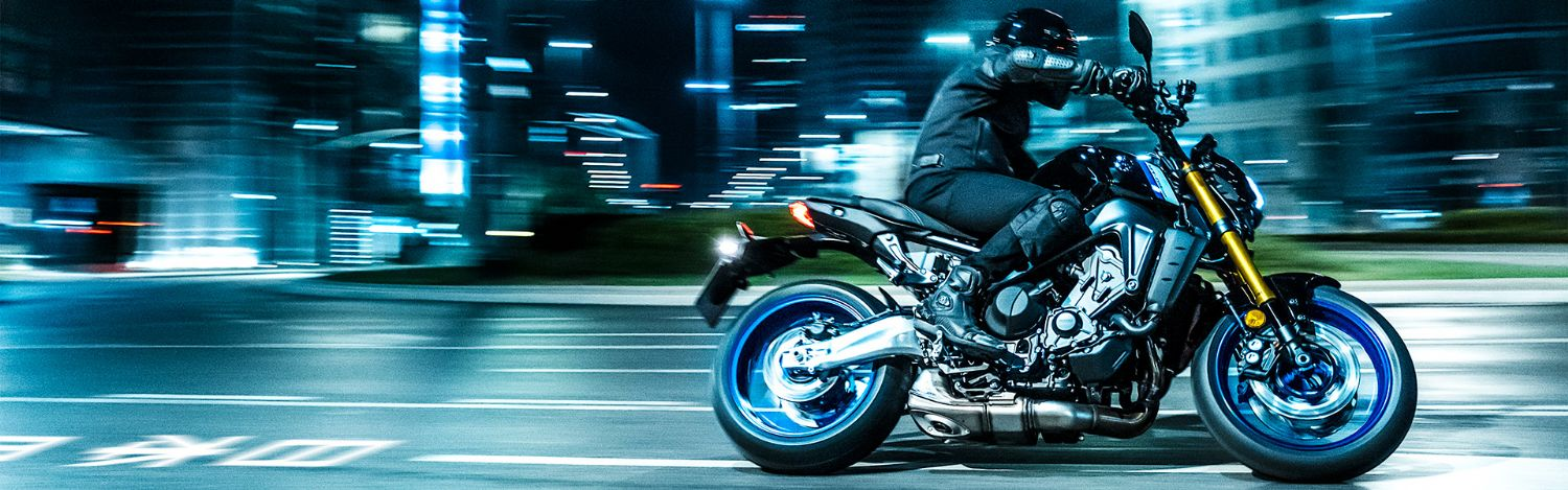 yamaha-mt-09sp