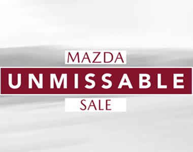 Click here to see the latest offers at Bathurst Mazda.