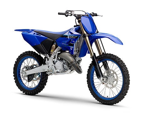 Yamaha YZ125 for Sale at Ultimate Yamaha Springwood in Springwood, QLD | Specifications and Review Information