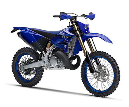Yamaha YZ250X for Sale at Frankston Yamaha in Carrum Downs, VIC | Specifications and Review Information