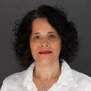 Jenny Astorino