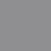 Artic-Steel selector