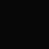 Nera-Black selector