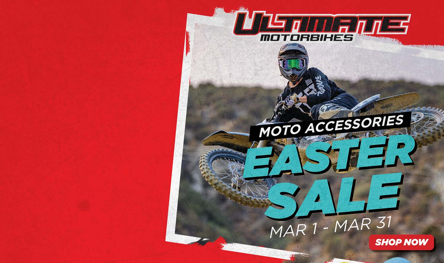 Ultimate-Motorbikes-Parts-Offer-Mar21-MJ