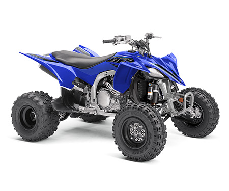 Yamaha YFZ450R for Sale at MOTOGO Yamaha in Bentleigh, VIC | Specifications and Review Information