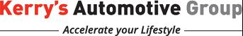 kerryautogroup-logo