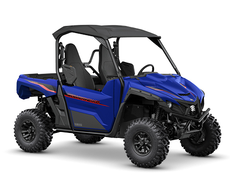 Yamaha Wolverine X2 for Sale at TeamMoto Yamaha Sunshine Coast in Maroochydore, QLD | Specifications and Review Information