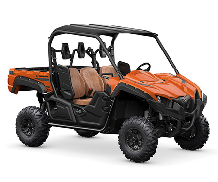 Yamaha VIKING SE Australia for Sale at Frankston Yamaha in Carrum Downs, VIC | Specifications and Review Information