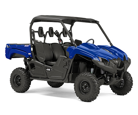 Yamaha Viking for Sale at Gold Coast Yamaha in Nerang, QLD | Specifications and Review Information