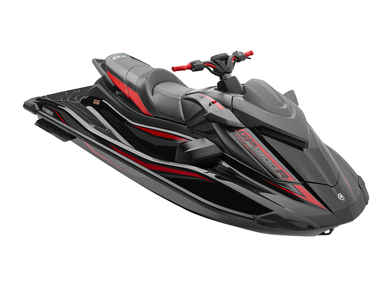 Yamaha GP1800R HO Australia for Sale at Frankston Yamaha in Carrum Downs, VIC | Specifications and Review Information