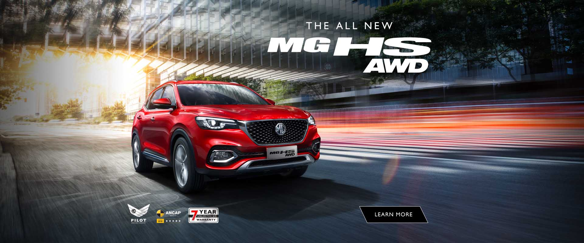 ALL-NEW-MG-HS-LEARN-MORE
