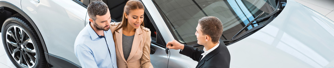 McCarrolls sell your car