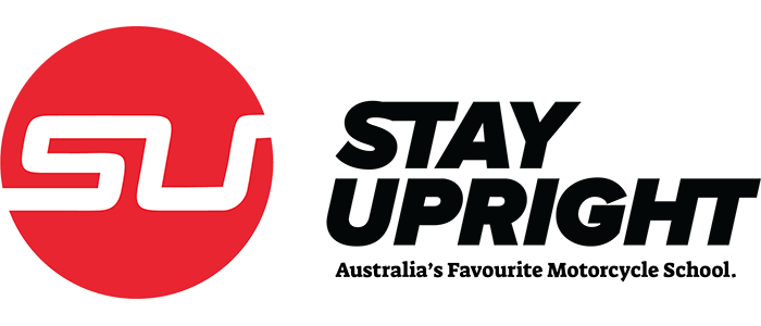 Stay-Upright-TM-Page-Banner