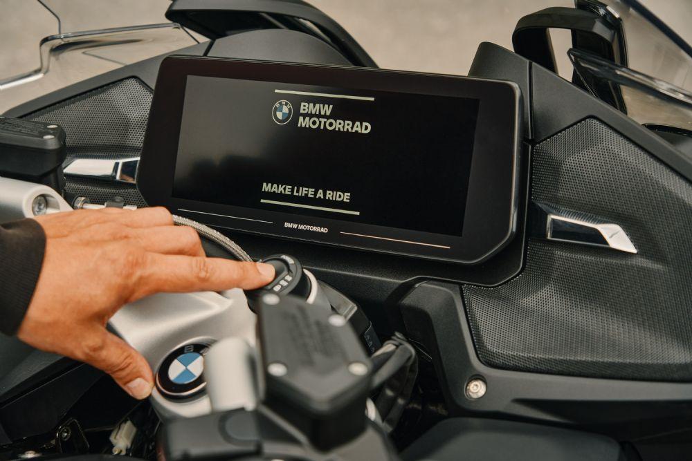 BMW_R_1250_RT_1