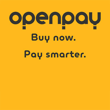 Openpay