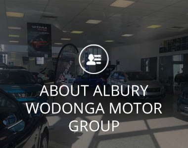 AlburyWodongaMotorGroup-OT-About