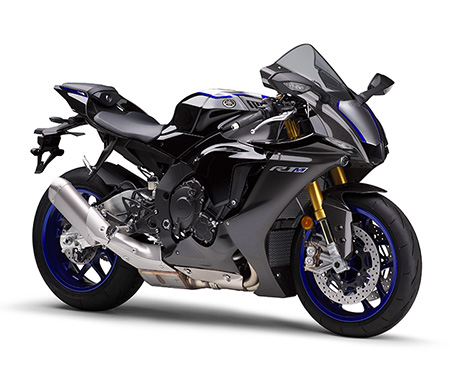 Yamaha YZF-R1M Australia for Sale at TeamMoto Yamaha Sunshine Coast in Maroochydore, QLD | Specifications and Review Information