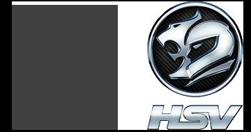 Gardner Holden HSV
