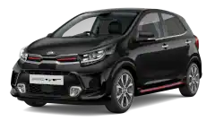 picanto-gt-png