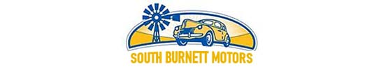 South-Burnett-Motors-Logo