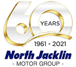 North-Jacklin-Updated-Logo