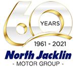 North-Jacklin-Updated-Logo