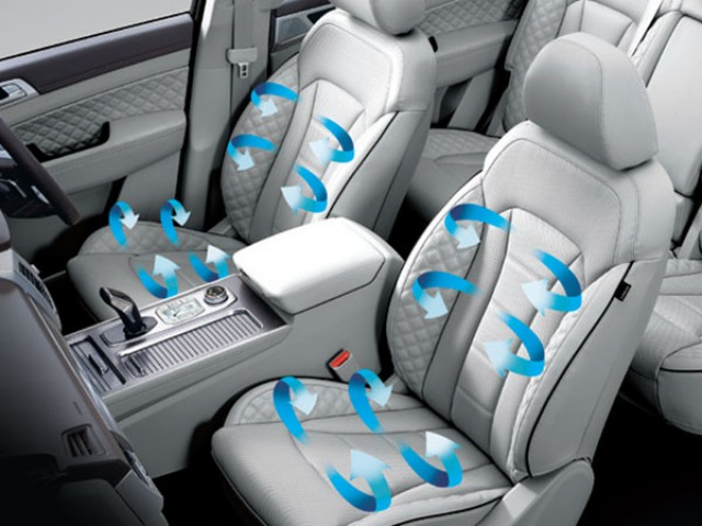 ssangyong-rexton-cool-vented-seats
